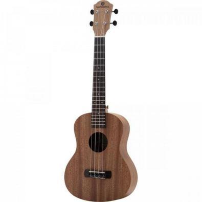 Ukulele Tenor Uk-30 Harmonics Nt - 67657