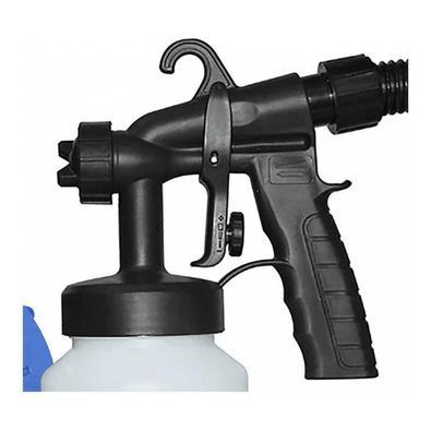 Pulverizadora Hammer 800ml 650w Azul 127v