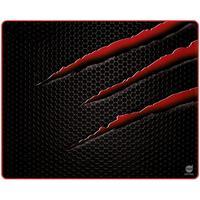 Mousepad Gamer Dazz Nightmare Control G (444x350mm) - 624939
