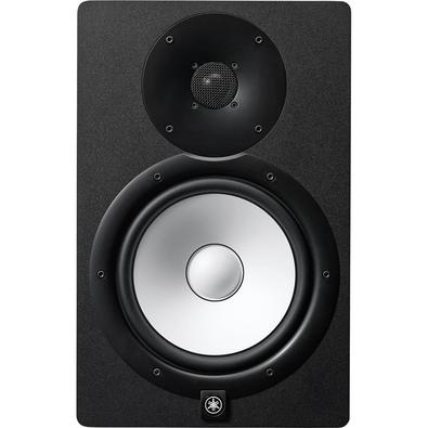 Monitor De Referencia Para Estudio 120w Rms Hs8 Yamaha