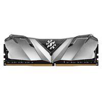 Memória XPG Gammix D30 8GB 3200MHz DDR4 CL16 - AX4U320088G16A-SB30