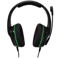 Headset Gamer HyperX CloudX Stinger Core Xbox One/Nintendo Switch HX-HSCSCX-BK