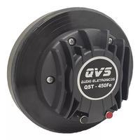 Driver Qvs - Qsd 450 150w Rms Trio