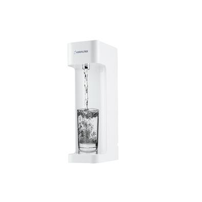 Purificador De Água Facile C3 Branco Hidrofiltros