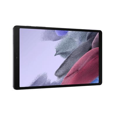 Galaxy Tab A7 Lite, 4G, 64GB, 4GB RAM, Tela Imersiva 8.7´´,  Grafite Samsung