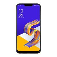 Usado Asus Zenfone 5z 2018, 4gb, 64gb, Preto, Muito Bom