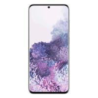 Usado Samsung Galaxy S20 Ultra, 128gb, Cosmic Gray, Muito Bom