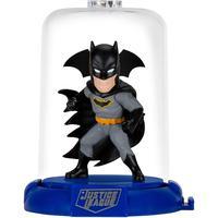 Domez Liga Da Justiça Batman - 5,5 Cm
