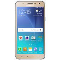 Usado Samsung Galaxy J7 Dourado Muito Bom