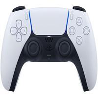 Controle Sem Fio Dualsense Sony Ps5 Playstation 5 Nacional