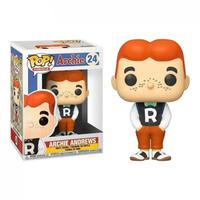 Boneco Funko Pop Archie Andrews 24
