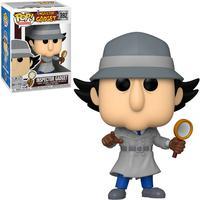 Boneco Funko Pop Inspector Gadget 892