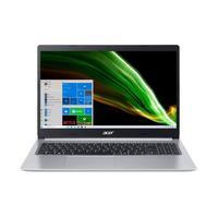 "Notebook Acer Aspire 5 Intel Core I5-10210u 4GB, 256GB SSD, Windows 10 Home, 15.6"", Cinza - A515-54-56w9"