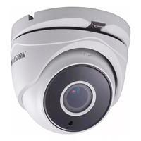 Câmera Dome Hikvision Fullhd Ds-2ce56h0t-itmf 2.8mm