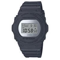 Relógio Masculino G-shock Casio Dw-5700bbma-1dr