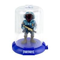 Mini Figura 6 Cm - The Visitor - Fortnite - Sunny