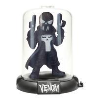 Domez Venom - Venomized Punisher - 5,5 Cm