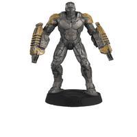 Action Figure Homem De Ferro Mark 25 Edição Especial