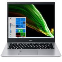 "Notebook Acer Aspire 5, Intel Core I5 11 Gen, Windows 10 Home, 8gb, 256gb Ssd, 14"" Full Hd - A514-54g-54y4"