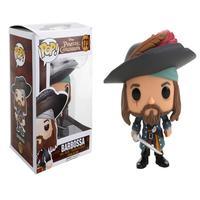 Funko Pop Disney Pirates Of The Caribbean - Barbossa 173