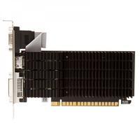 Placa De Vídeo 2GB Galax Geforce GT 710  DDR3
