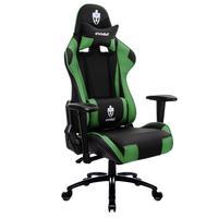 Cadeira Gamer Eg-900 Verde