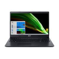 "Notebook Acer Aspire 3 Amd Ryzen 5 Windows 10 Home 8GB, 256GB SSD 15.6"", Preto - A315-23-r6m7"