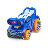 Uzoom Racers Hot Rod Racer Multikids BR1170