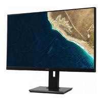 Monitor Gamer Acer  B227q, 21 75hz, 4ms VGA/HDMI/USB+CAM FHD
