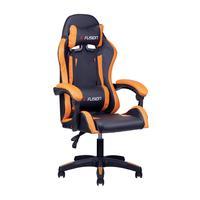 Cadeira Gamer X Fusion, C.123