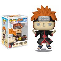Funko Pop Naruto Shippuden Pain  almightypush  944